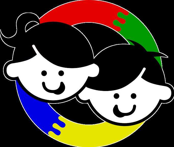 Colegio Veinte de Agosto Logo